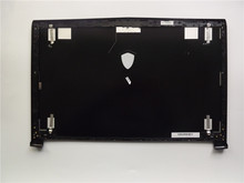 NEW For MSI GE62 LCD Back Cover 3076J1A212Y311 US Seller