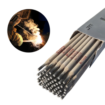 304 Stainless Steel Welding Rod A102 E308-16 Electrodes Solder For Soldering SS Weld Wires Diameter 2.0mm-4.0mm