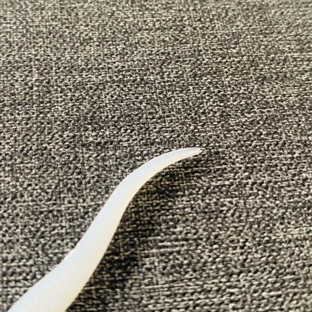 100pcs Dental Floss Flosser Picks Teeth Toothpicks Stick Tooth Clean Oral Care 7.5cm Dental Cleaning Toothpicks Floss Picks