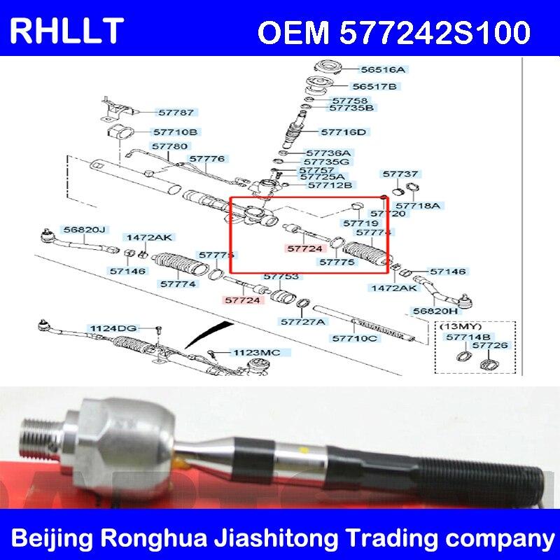 Hub Wheel Bearing Front LH Left or RH Right for Elantra Veloster Forte Soul Koup