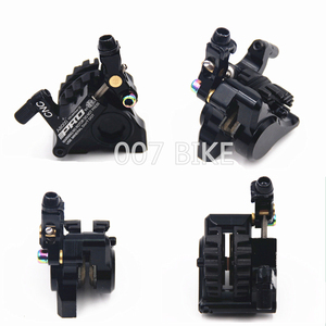 Image 4 - SHIMANO R7000 Groupset 105 R7000 Hydraulic Disc Brake Derailleurs  ROAD Bicycle R7000 shifter  CS 25T 28T 30T 32T 34T