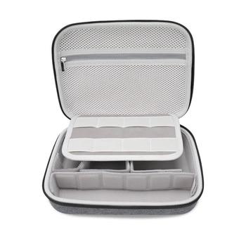 Handbag for Mavic Mini Case Remote Drone Body Remote Controller Carrying Case Portable Storage Carrying Box Portable Bag 4