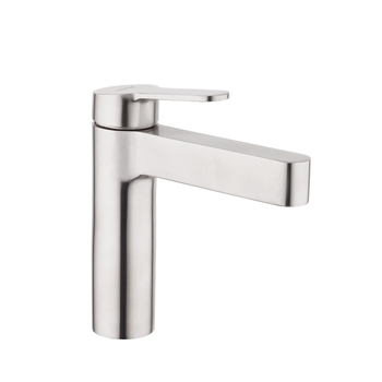 GAPPO basin faucet bathroom faucets deck mounted mixer waterfall faucet basin sink bath mixer tap faucets 9