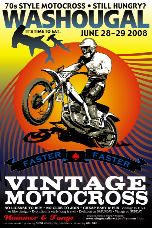 diy wall decor with pictures.htm welcome to night vale motocycle race poster retro decorative diy  night vale motocycle race poster retro