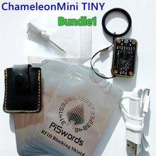 Redesign ChameleonMini REV G хамелеоновый миниатюрный эмулятор смарт-карты без контактов, совместимый с NFC, чтение, запись, копия