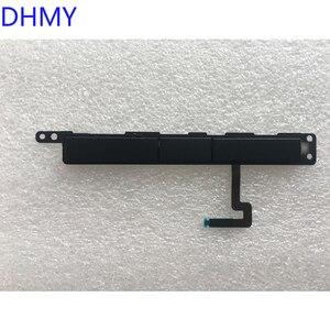 New Original laptop Lenovo ThinkPad P72 P71 P70 P52 P51 P50 Touchpad Click Button Left Right Key PK37B00GA00 PK37B00GA10