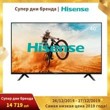 """Телевизор Hisense 40"""" 40E5600EE FHD Smart TV"""