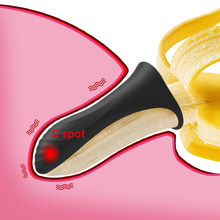 G-Spot Vibrator With Cockring Penis Erection Long Lasting Vagina Clitoris Stimulate Nipples Massager Orgasm Couple Adult Sex Toy