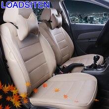 Protector Car-covers Cubre Para Automovil Cushion Funda Asientos Coche Car Automobiles Seat Covers FOR Hyundai Elantra