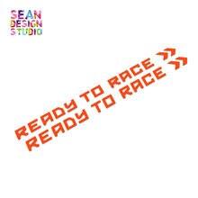 2 Pics Für KTM Racing 250 390 690 790 990 1090 1190 1290 RC8 Helm Motorrad Motorrad Reflektierende Aufkleber Wasserdicht aufkleber 22