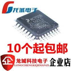 MC9S08FL16CLC MC9S08 LQFP32