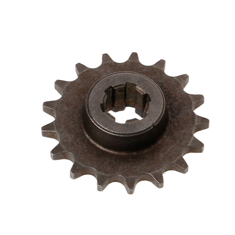 47cc 49cc Motorcycle T8F 8mm 11 14 17 20 Tooth Front Pinion Sprocket Chain Cog 23GC