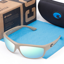 Polarized Fishing Glasses Outdoor UV400 Square Fishing Sunglasses Climbing Camping Glasses Sports Riding Cycling Eyewear outdoor sports hd polarized sunglasses anti blue ray eyewear riding cycling camping necessary