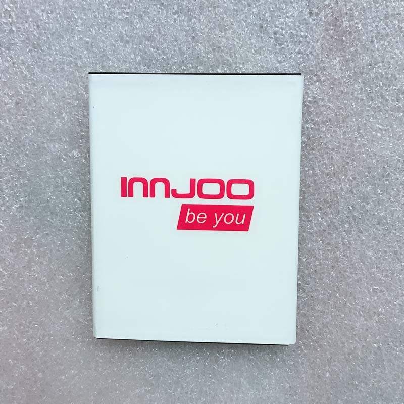 3800mah Battery For InnJoo Note Series NB1
