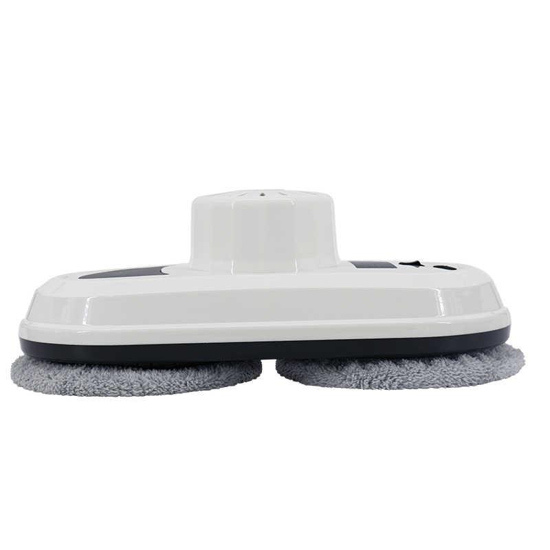 робот пылесос робот мойщик окон робот для мытья окон мойка окон робот робот для мойки окон робот для окон
