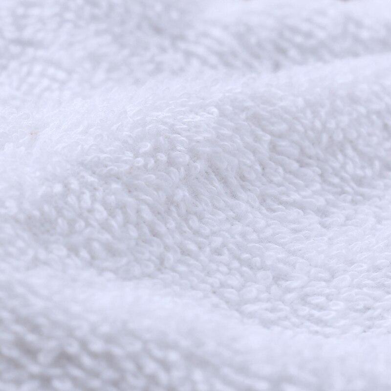 Слюнявчик для кормления ребенка B2RE, однотонный слюнявчик из мягкого хлопка, треугольная ткань для новорожденных