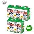 Пленка Fujifilm Instax Mini пленка Instax Mini 8 9 пленка для Fujifilm Instax Mini 7s/8/25/90/9 Instax Camera Mini 8 9 пленка