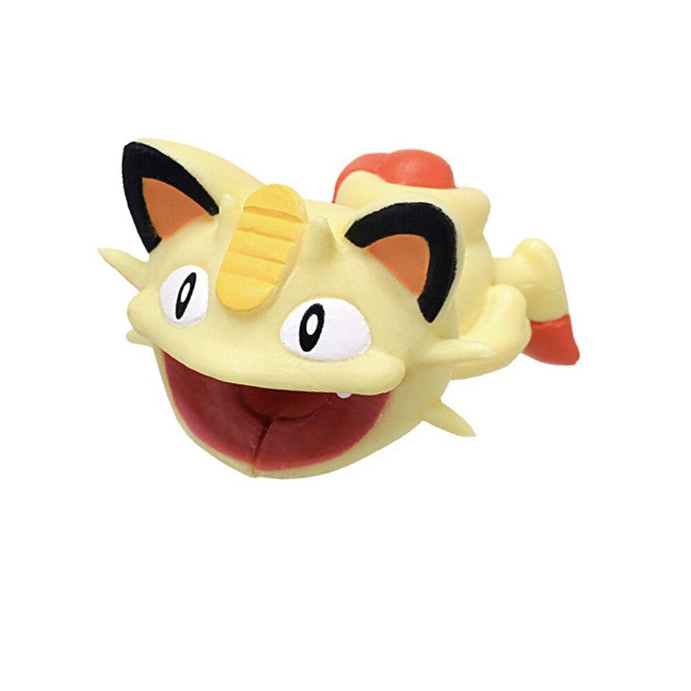 Pokemon Bite Cord Protectors 37