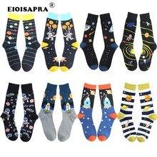 [EIOISAPRA]Winter Warmer Cartoon Terry Socks Women Lovely Casual Antiskid Floor Socks Best