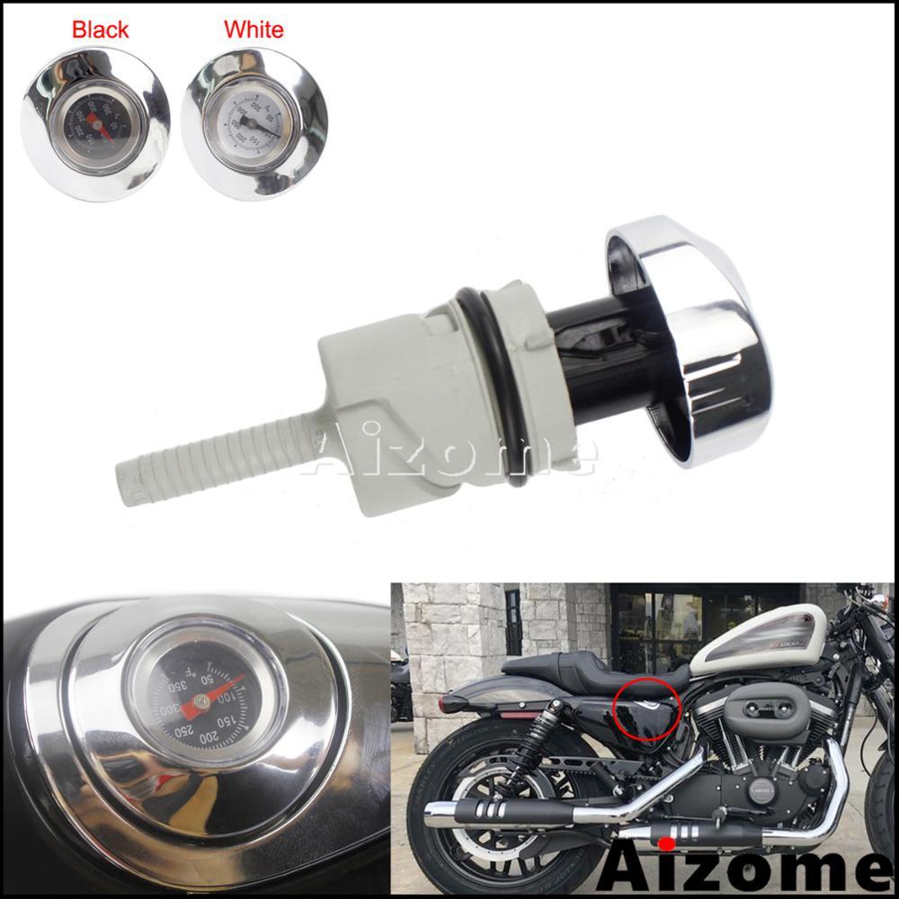 Harley Davidson Sportster 883 /& 1200 Low Nightster Hugger Roadster /& XR1200 Horn