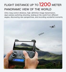 Image 4 - SG906 Pro Drone GPS 4K HD 2 Trục Chống Ổn Định Gimbal Camera 5G WIFI Không Chổi Than thẻ SD Phi Tiêu Chuyên Nghiệp RC