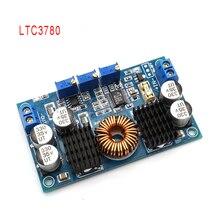 LTC3780 DC DC 5 32V à 1V 30V 10A régulateur automatique abaisseur Module de charge Module dalimentation