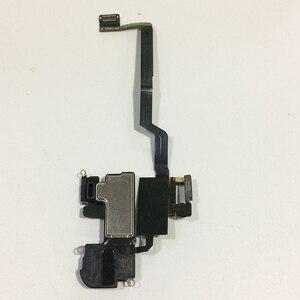 Image 5 - Sensor de luz frontal para iPhone X, Ten, 10, piezas de repuesto