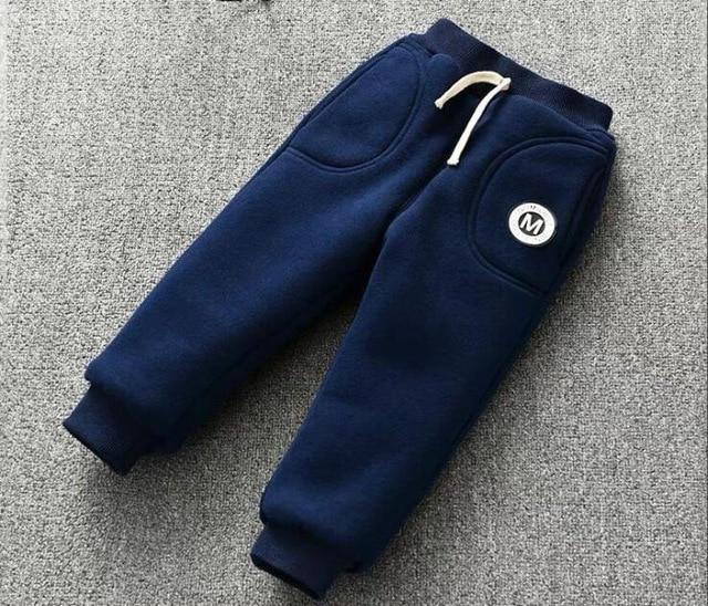 BibiCola-baby-boys-winter-pants-kids-boys-jeans-pants-thick-warm-trousers-jeans-for-children-Winter.jpg_640x640 (2)