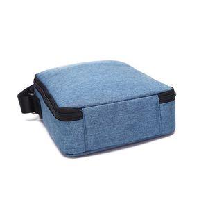 Image 2 - Waterproof Oxford Shoulder Bag Portable EVA Carry Case for DJI MAVIC Mini Drone