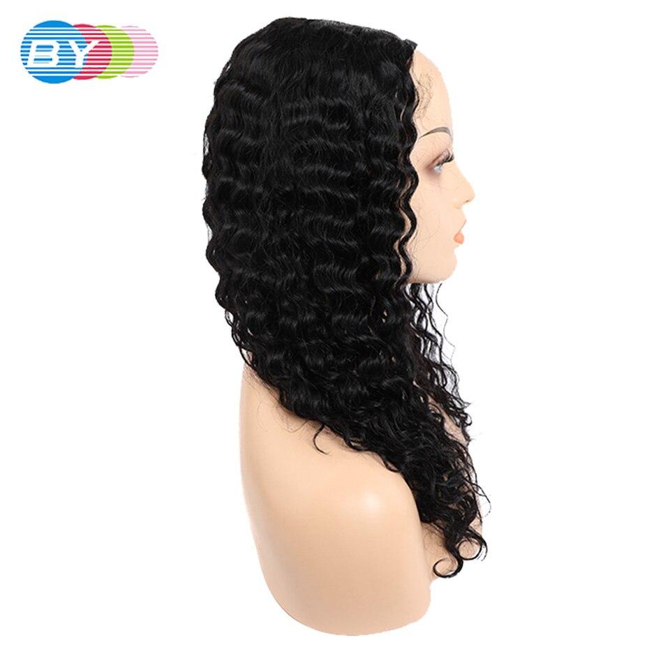 perucas cabelo humano 10a brasileiro remy cabelo pode ser permanente & tintura