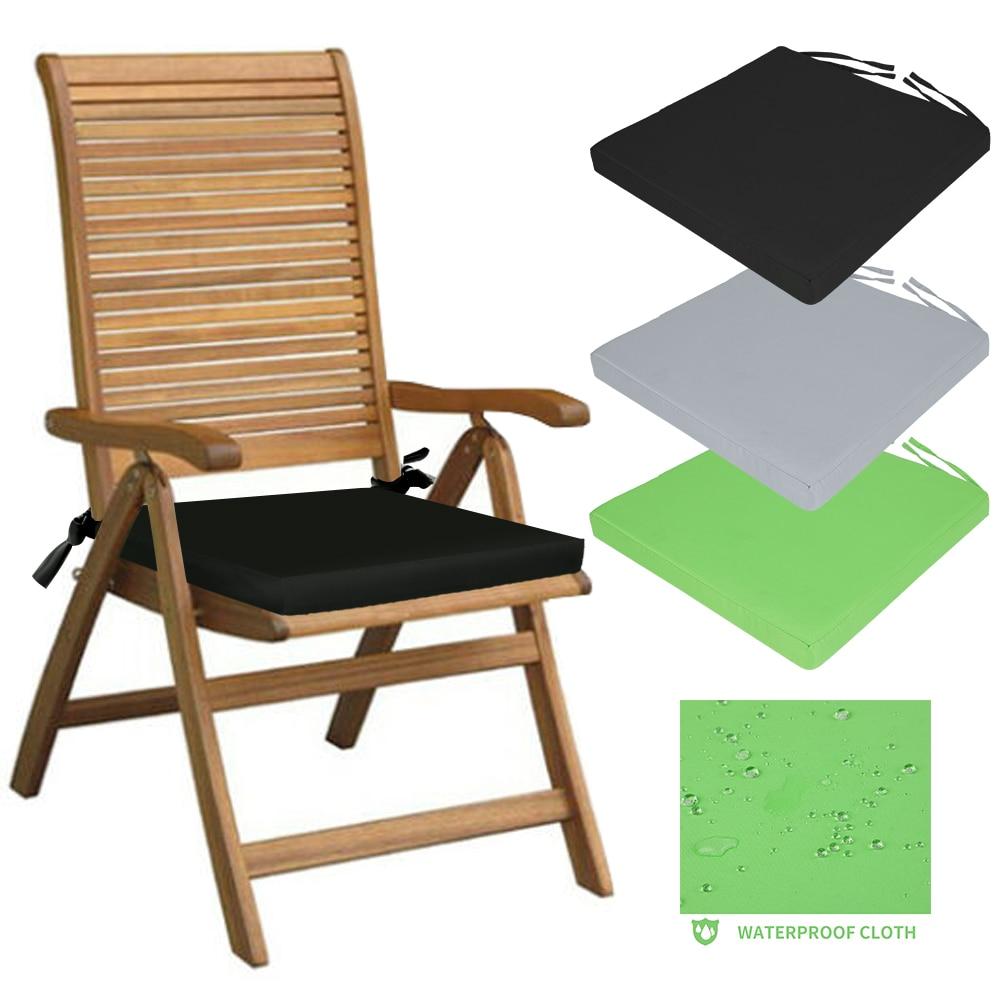 Cushion Foam Floor Chair Sofa Seat