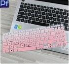 15.6 inch Keyboard C...