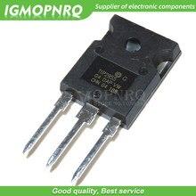 10pcs TIP2955 TO-247 Darlington Transistors NPN Darlington new original