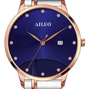 Miyota стоимость часы японские часы ссср продать карманные