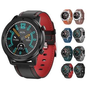 DT78 Smart Watch Men Fitness T