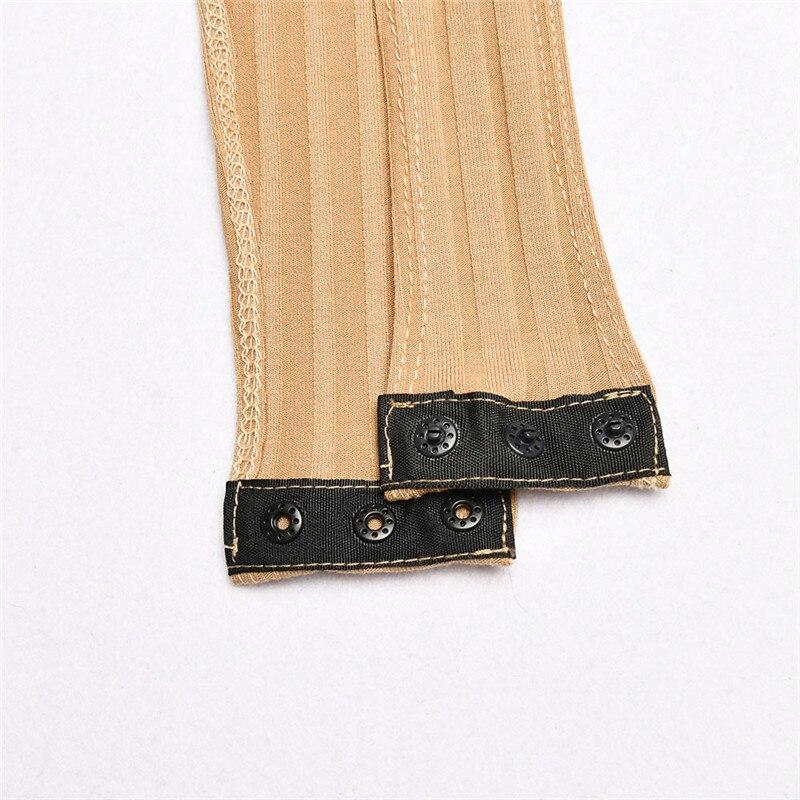 long sleeve bodysuit women25