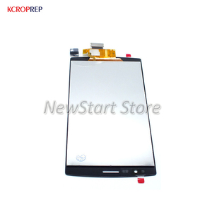 """Image 5 - For LG G4 H810 H811 H815 H815T H818 H818P LS991 VS986 LCD Display Touch Screen Digitizer Assembly Replacement Accessory 5.5"""""""