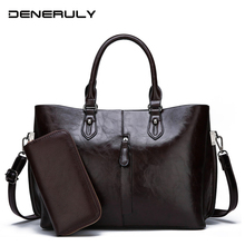 Luxury Soft Leather Bags Women Fashion Simple Handbags For Women 2019 New Ladies High Capacity Quality Shoulder Bag Bolsos Mujer