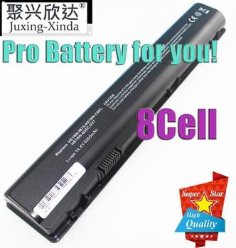 Laptop Battery for HP Pavilion DV7 DV8 Series HSTNN-C50C HSTNN-IB75 HSTNN-OB75 HSTNN-Q35C HSTNN-XB75 HSTNN-DB74 HSTNN-DB75