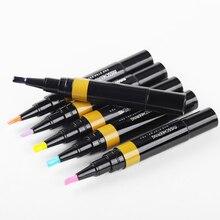 High Quality Fashion Women One-step Nail Glue Free Primer Fr