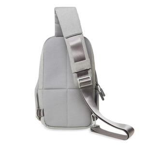 Xiaomi Crossbody Bag Backpack