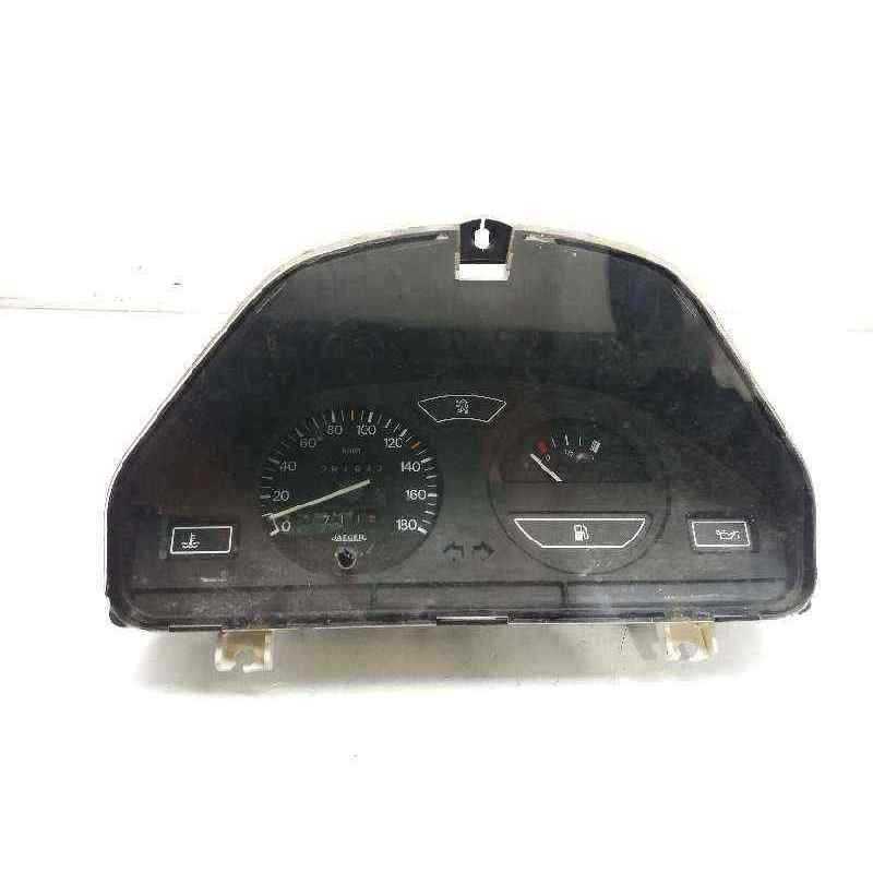 9605593680 BOX INSTRUMENTS PEUGEOT 106 (S1)|Instrument Clusters|Automobiles & Motorcycles - title=
