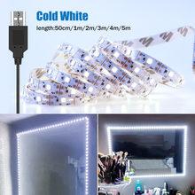 Usb 5v туалетный зеркальный светильник светодиодный столик s