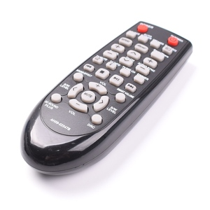 Image 2 - Ah59 02547B Remote Control For Samsung Sound Bar Hw F450 Ps Wf450 , Replace AH59 02547B 02612G AH59 02546B controller