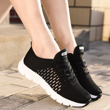 forudesigns animal dog cat print 2018 spring and summer designer sneakers women shoes lace up casual air mesh female shoes woman 2020 New Spring New Designer Platform Sneakers Women Sneakers Shoes Casual Air Mesh Female Flats Shoes For Woman Sandalias
