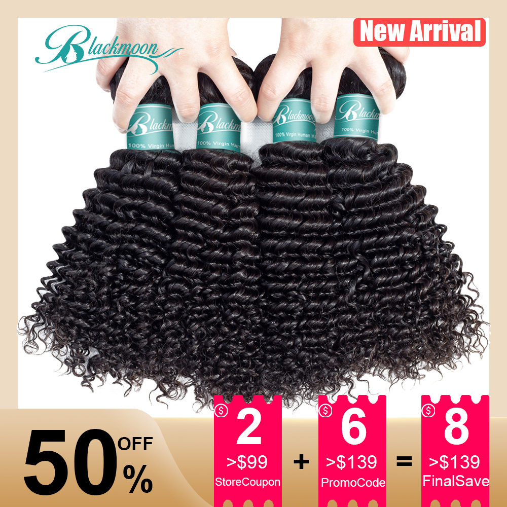 indian curly hair <font><b>bundles</b></font> afro kinky curly <font><b>bundles</b></font> wet and wavy double drawn curly <font><b>bundle</b></font> hair 8 10 12 14 16 18 20 <font><b>22</b></font> 24 26 <font><b>inch</b></font> image
