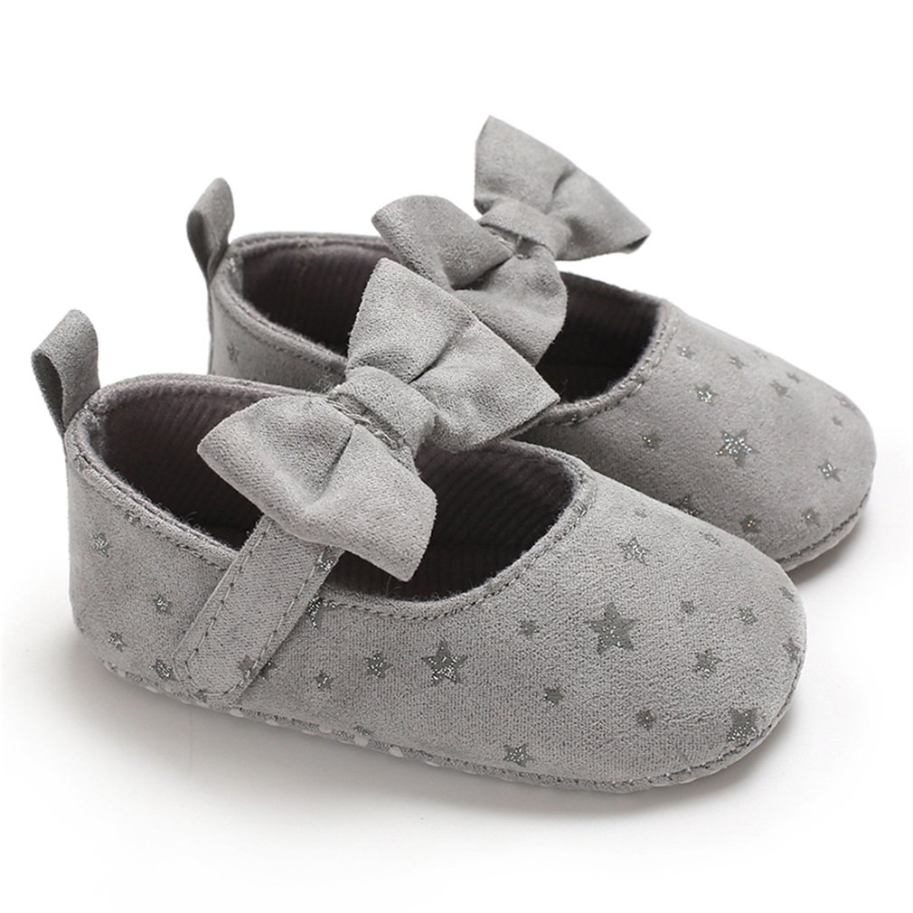 B190 New Baby Boys Girls Canvas Shoes High Quality Two Strap Newborn Baby Toddler Fashion First Walkers For 0-18 Month