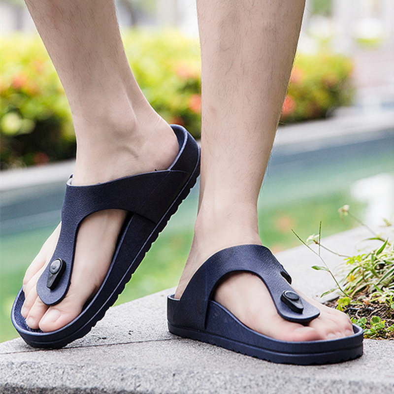 Beach Shoes Women Men Slippers Outdoor Flats Casual Beach Shoes Cool Breathable Light Sandals Couple Sandals Men Walk Slippers