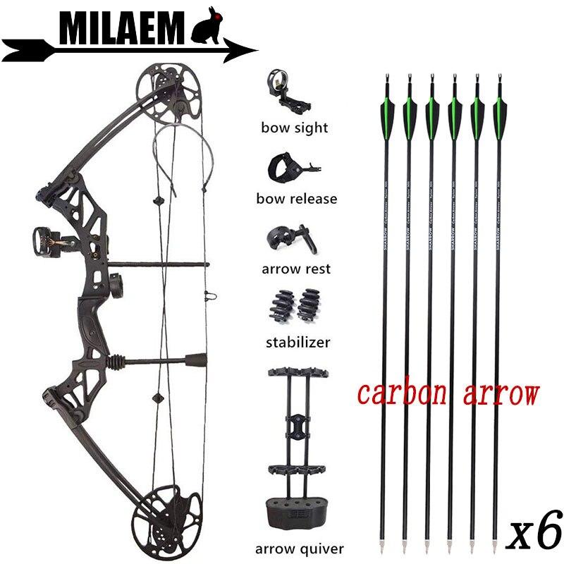 X6 Bowfishing Arrows Fishing Arrows Broadheads Hunting Compound Bow Archery 8mm