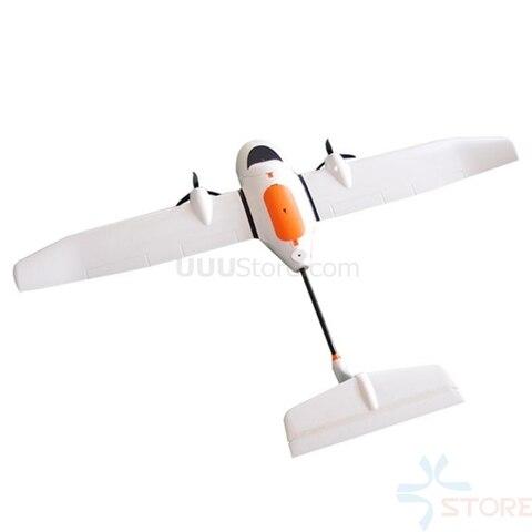 skywalker eve 2000 2240mm wingspan epo fpv